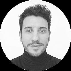 Leandro Sgro Quod Innovation Hub