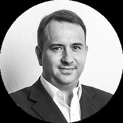 Riccardo Baldo Quod Innovation Hub