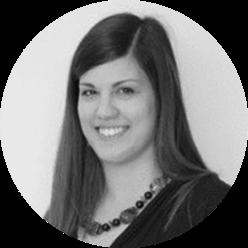 Silvia Cacciamatta Quod Innovation Hub