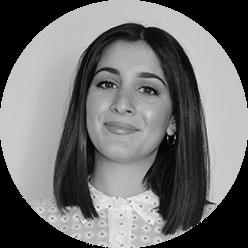 Valentina Trimarco Quod Innovation Hub