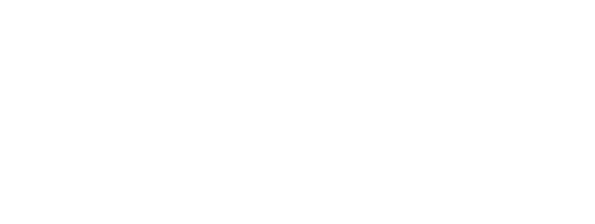 Logo quo-d bianco